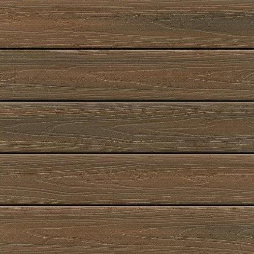 Composite decking texture Composite flooring for decks