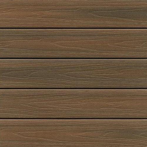 Composite Decking Texture: composite flooring for decks